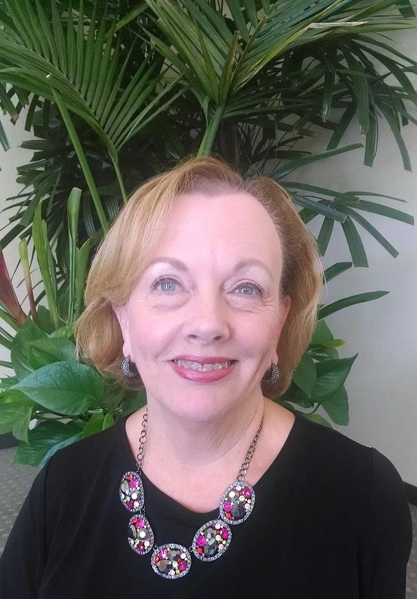 Laura Nielsen, BA