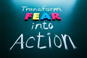 fear-action-img